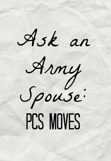 army-spouse-pcs-moves