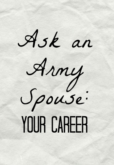 army-spouse-career