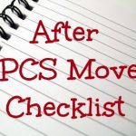 after-pcs-move-checklist