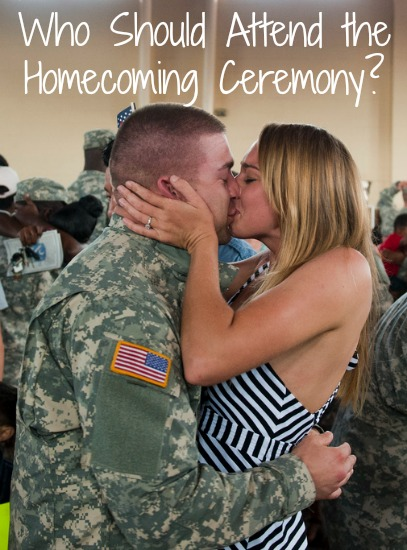 Coping with Boyfriend/Loved One Deployed in Army, Suggestions?
