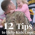 kids-deployment-12-tips