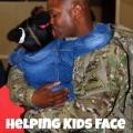 kids-deployment