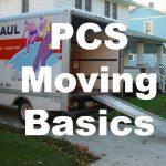 pcs-moving-basics