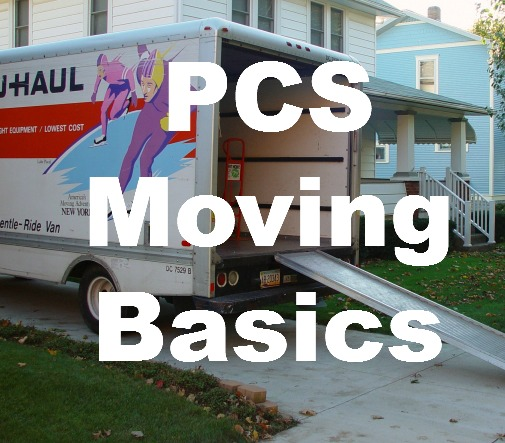 pcs-moving-basics