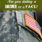 soldier-dating-scam