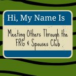 meeting-spouses-frg