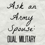 ask-army-spouse-dual-military
