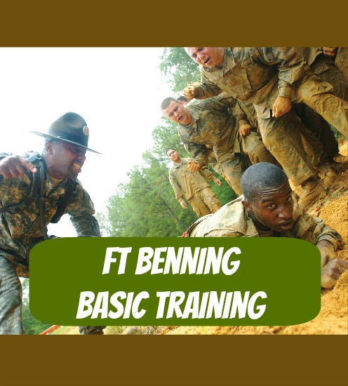 ft-benning-basic-training