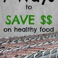 save-money-healthy-food