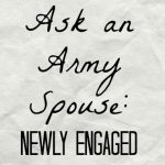 ask-army-spouse-engaged
