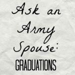 ask-army-spouse-graduations
