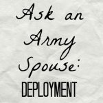 ask-army-spouse-deployment