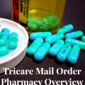 tricare-mail-order