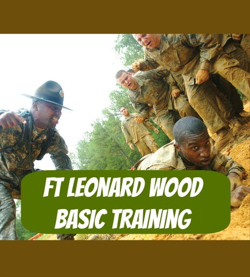 ft-leonard-wood-basic-training