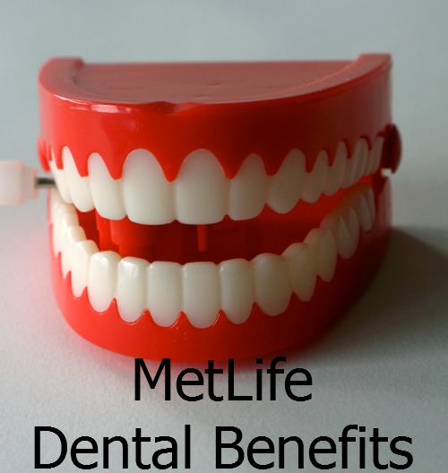 metlife-military-dental
