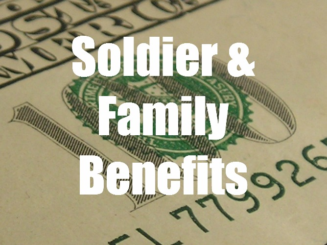 soldier-family-benefits-army