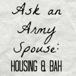 army-spouse-housing-bah