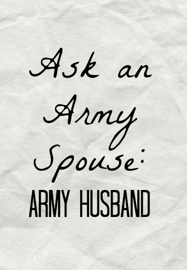 army-spouse-husband