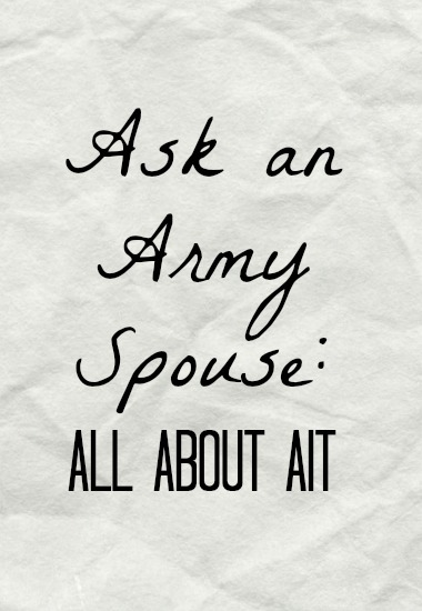 ask-army-spouse-ait