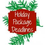holiday-package-deadlines