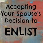 accepting-enlist-decision
