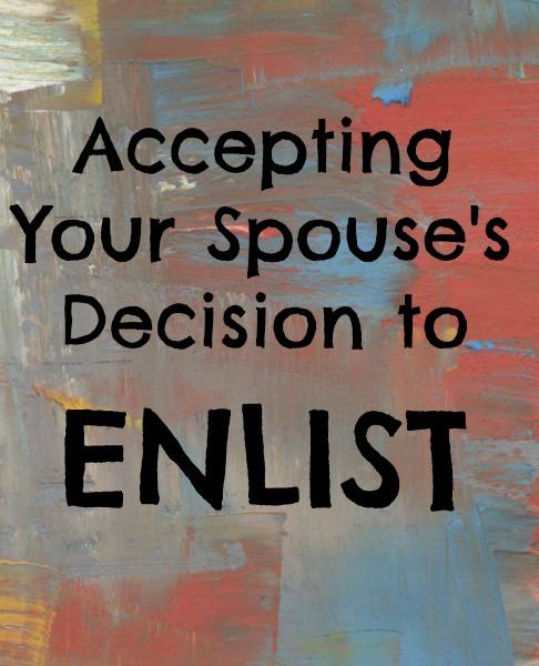 accepting-enlist-decision