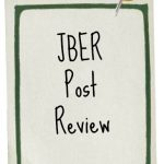 jber-post-review