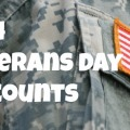 veterans-day-discounts