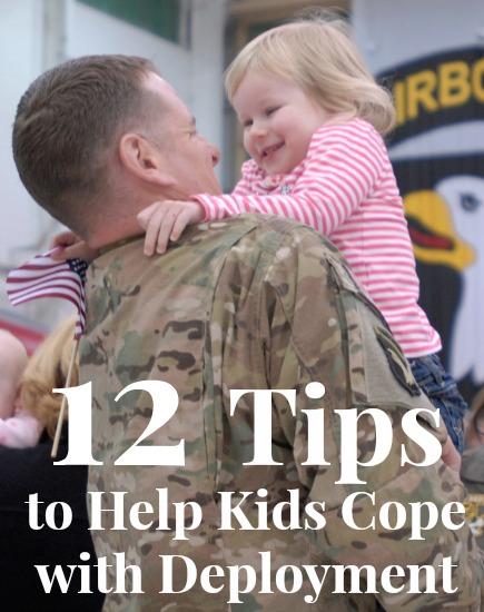kids-deployment-12-tips