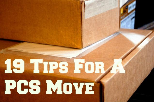 pcs-move-tips