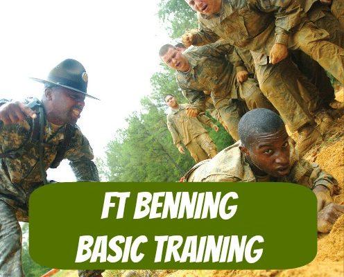 ft-benning-basic-training