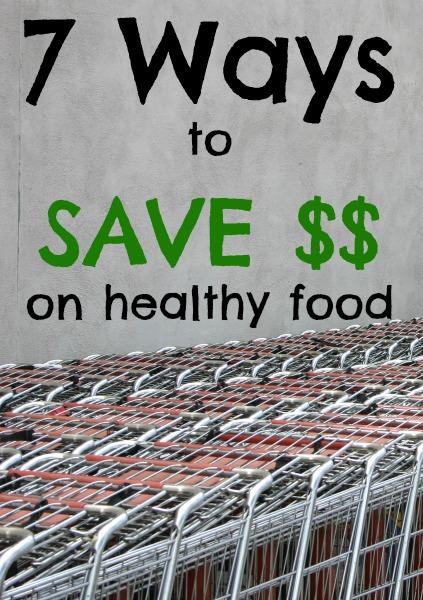 save-money-healthy-food