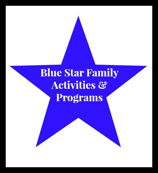 blue-star-families
