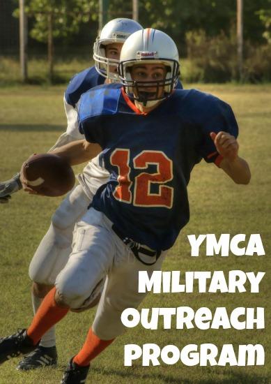 ymca-military-outreach