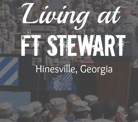 ft-stewart-post-review