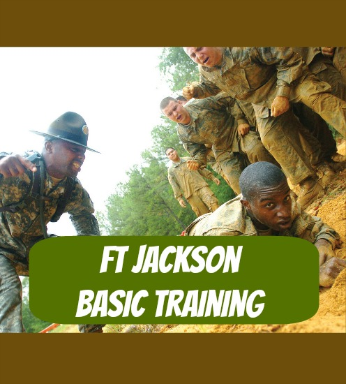 ft-jackson-basic-training
