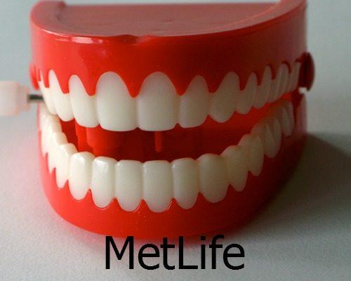 metlife-military-dental
