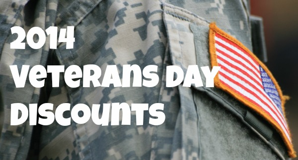 veterans-day-discounts